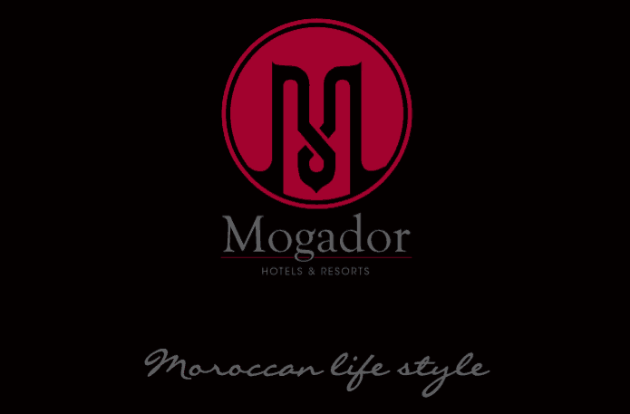 Grand Mogador Tanger Hotel