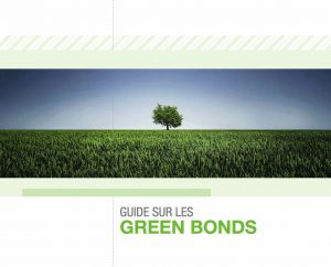 Green Bonds Ammc IFC