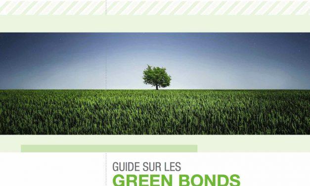 IFC et l'AMMC s'unissent pour promouvoir les obligations vertes, sociales et durables