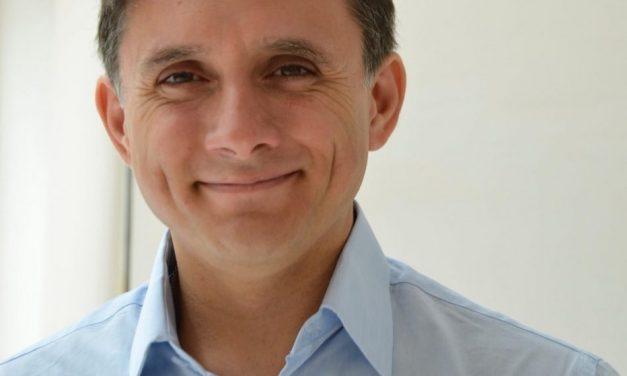Interview avec Gregory Guéneau à propos du « Customer KnowledgeLab » et «LabUX »