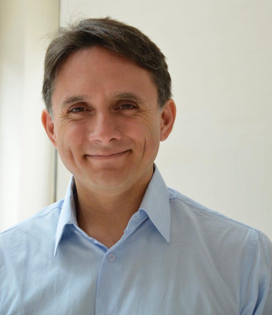 Gregory Guéneau ADALIA