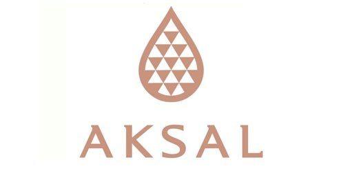 Aksal se lance dans le mass market