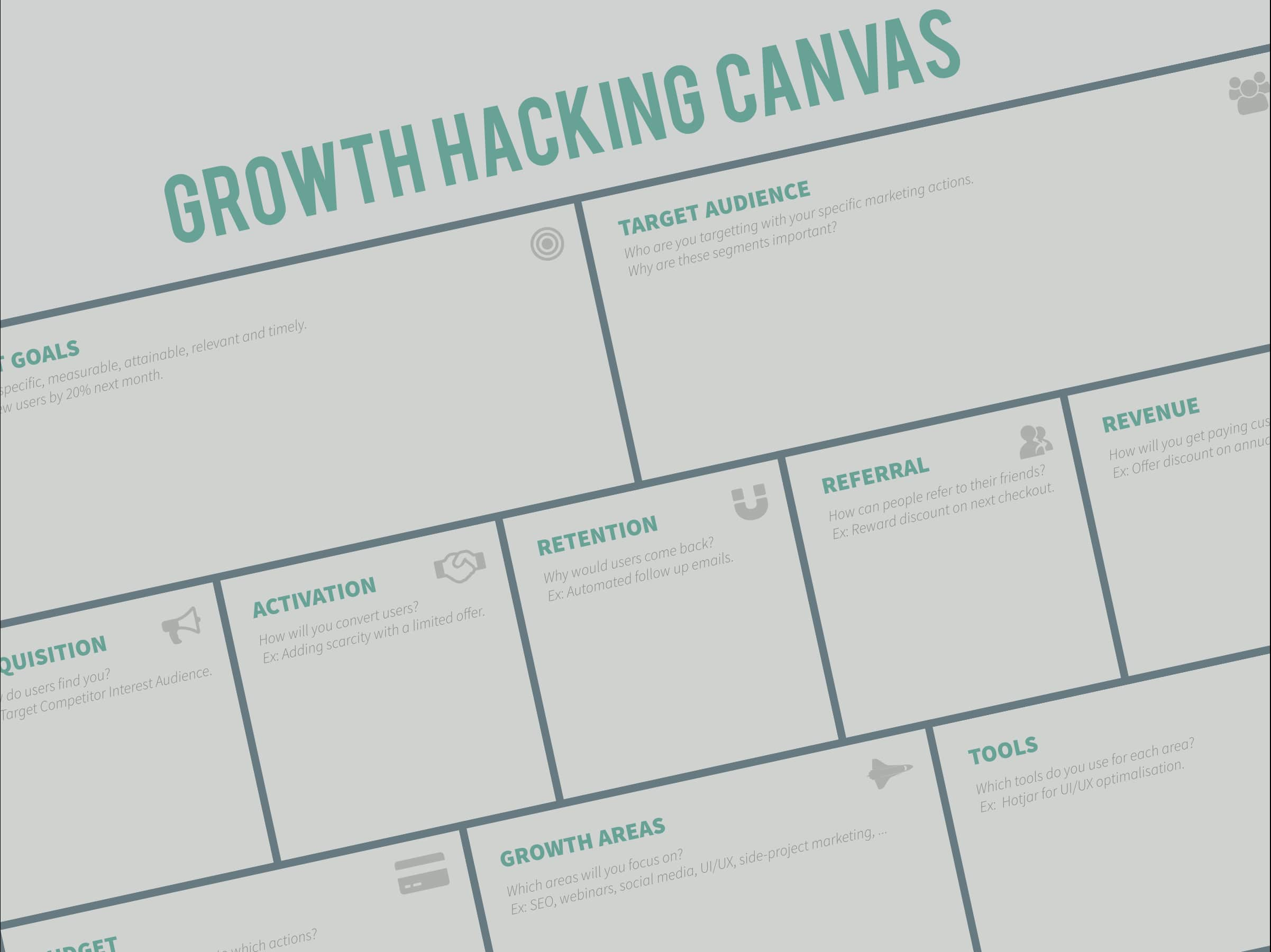 Growth-Hacker-Canvas