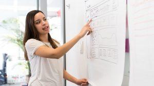 Growth-Hacking-Marketing-Sales