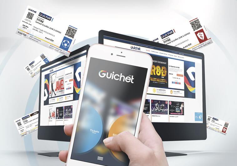 Guichet-ma