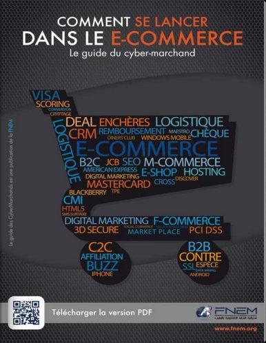 Guide FNEM ecommerce