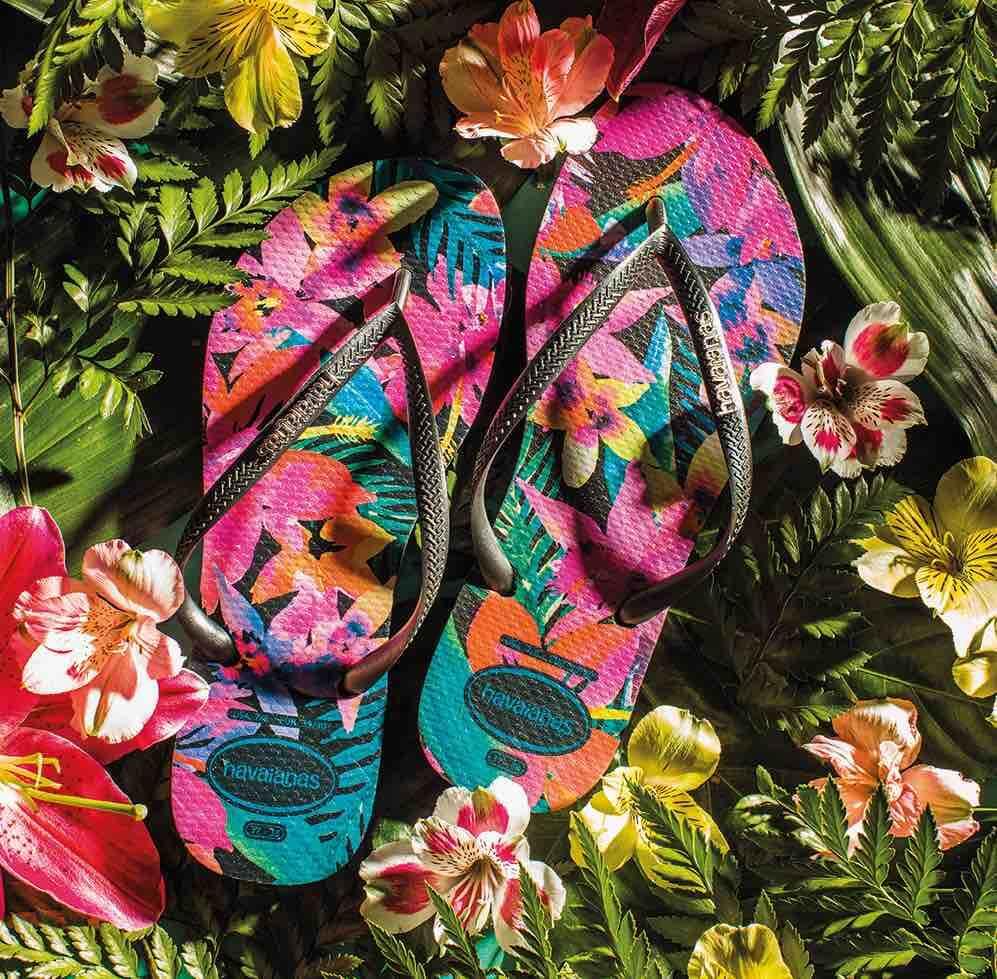 Havaianas-slim-tropical-ss18