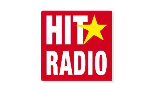 Hit Radio : La radio préférée des jeunes, des urbains et des CSP+