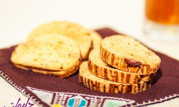 Hliwates.ma, vos gâteaux marocains en ligne