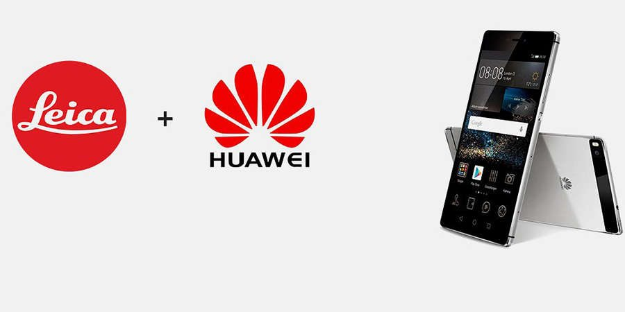 Huawei dévoile sa nouvelle série de smartphones au Maroc