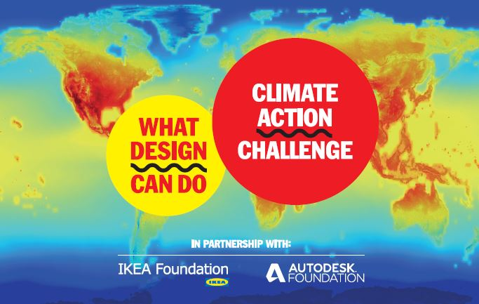IKEA Foundation Autodesk