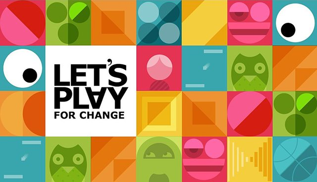 Let's Play For Change, la nouvelle campagne de solidarité de IKEA