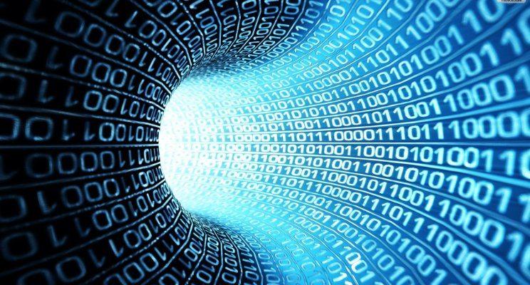 Base de données Transformation Digitale