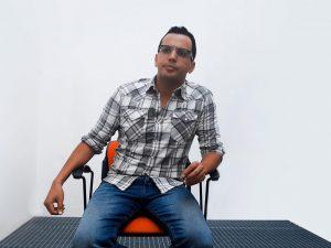 ITV El Mehdi Benslim Buzzkito 02