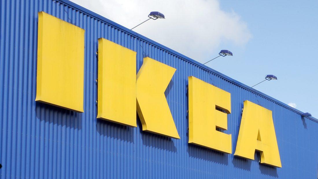 Ikea Zenata
