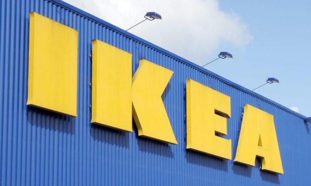 IKEA construit écolo au Maroc