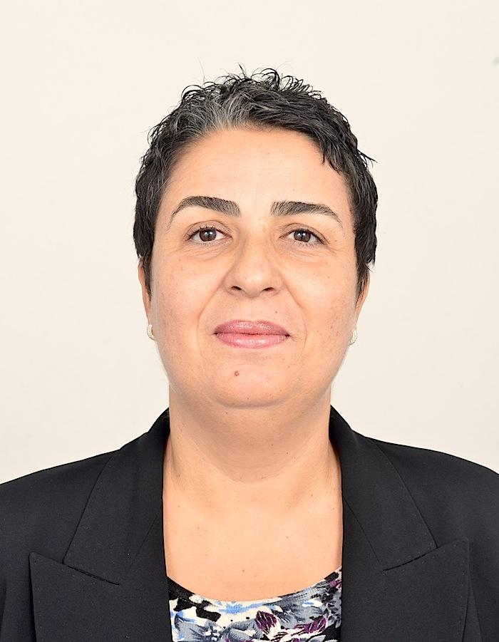 Ilham Laaziz