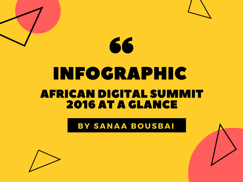 infographic-african-digital-summit-sanaa-bousbai