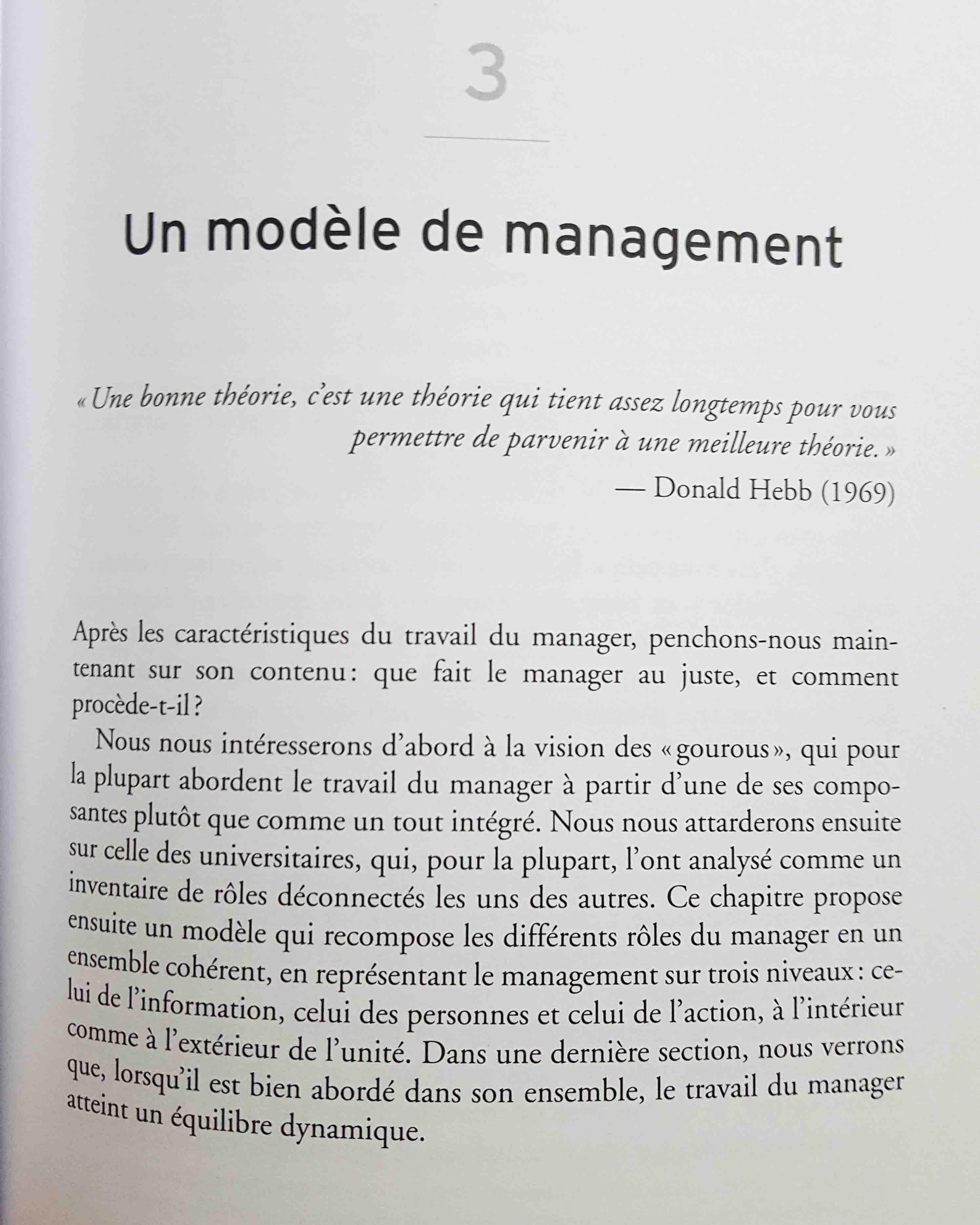 Inside-Manager-Vuibert