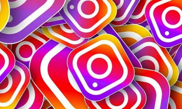 Tout ce que devez savoir sur les Reels Instagram
