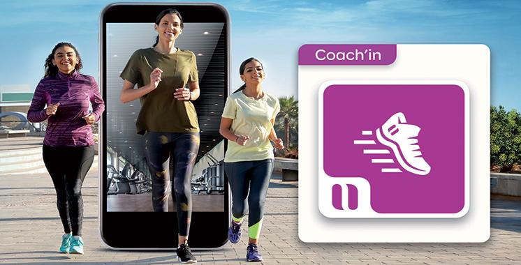 Inwi-Coach-in