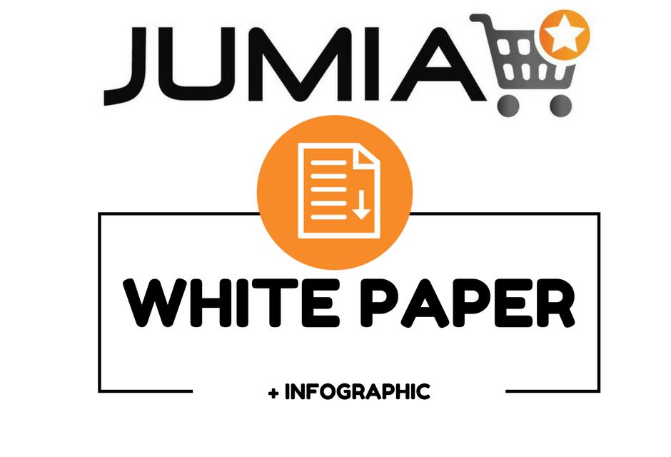 Jumia révèle ses chiffres clés de l'année concernant les secteurs du Mobile et le M-commerce
