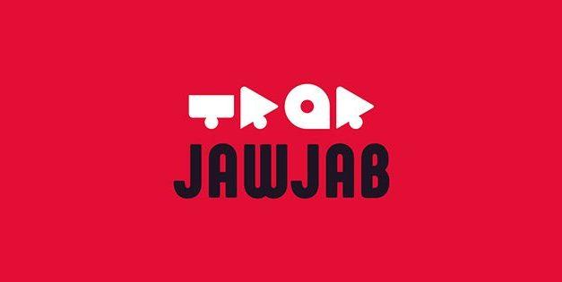 JAWJAB : un lab créatif en quête des futurs talents du web marocain