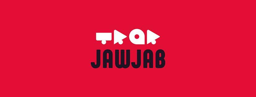 jawjab