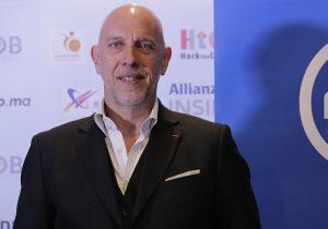 Jean-Marc-Pailhol-Head-of-Market-Management-and-Distribution-Allianz-SE