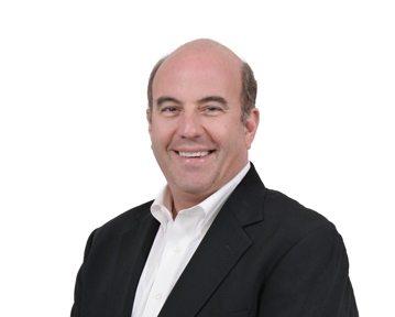Jeff-Hoffman