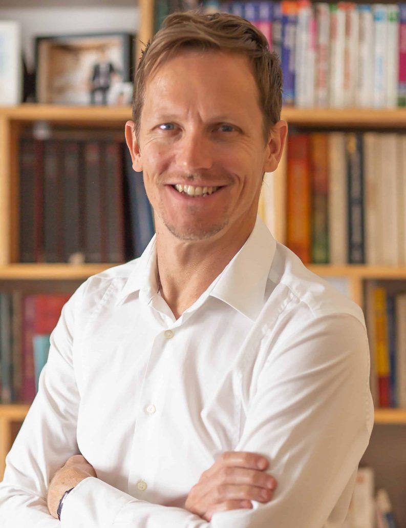 Julien-Guyard