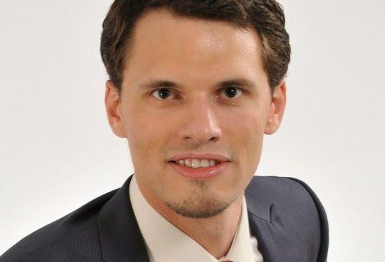 Interview de Julien Stephan – Fondateur et CEO de SIWAY, agence de transformation digitale internationale.