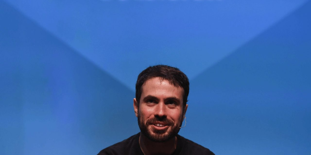An Ethics of Code: A Call to Action to the Creators of Technology, from Asana co-founder Justin Rosenstein