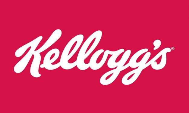 L'américain Kellogg's signe avec Dislog