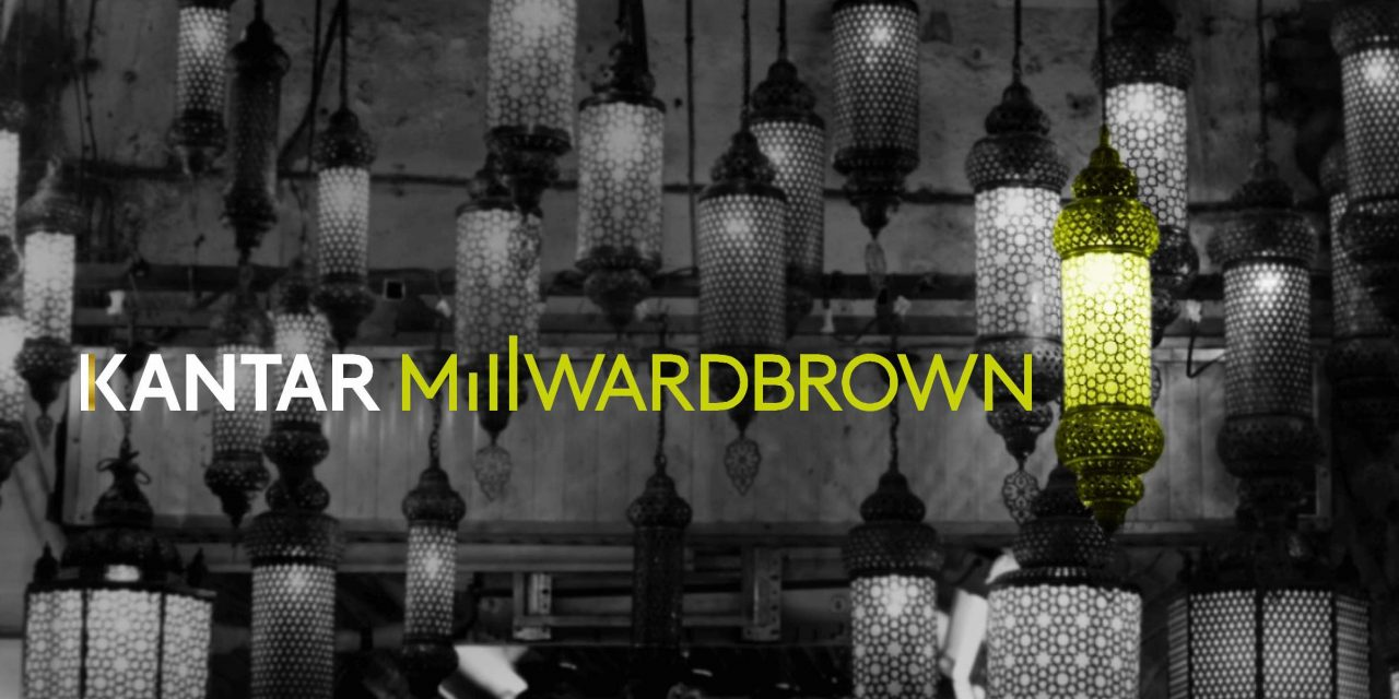 Kantar Millward Brown s'implante au Maroc