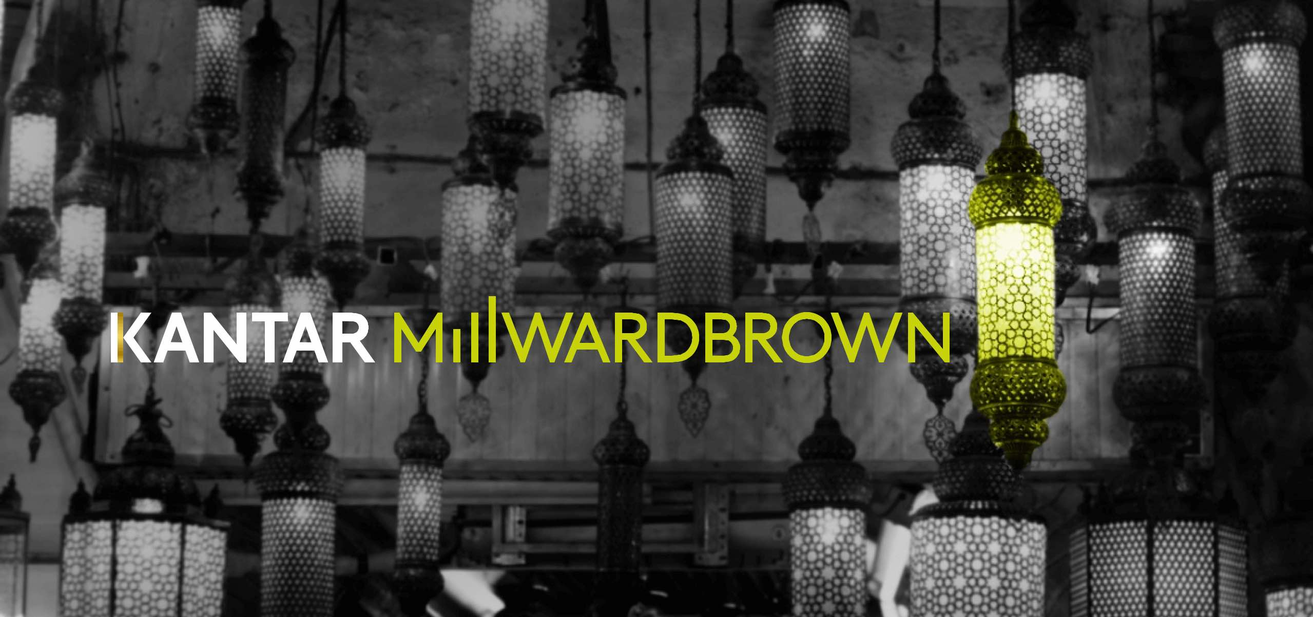 Kantar Millward Brown s'implante au Maroc