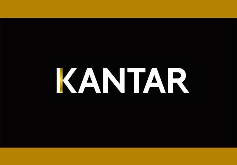 Kantar présente son Brand Strategy Toolkit