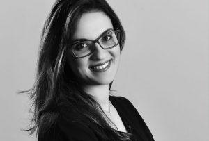 Kenza-Lahlou-OUTLIERZ-Ventures