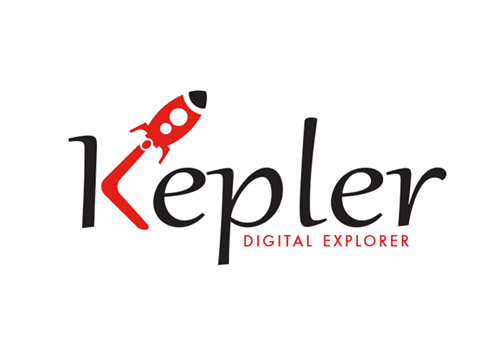 Kepler recrute sur Tinder
