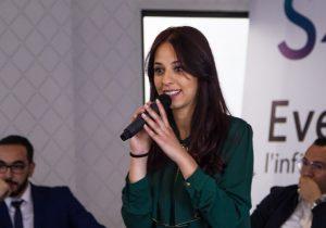 Khaoula-Lasmar-PR-Manager-Infinix