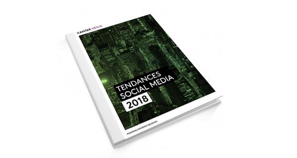 LB_tendance_SocialMedia