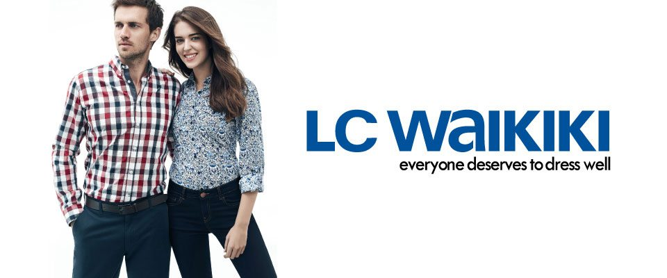 LC Waikiki poursuit son expansion au Maroc