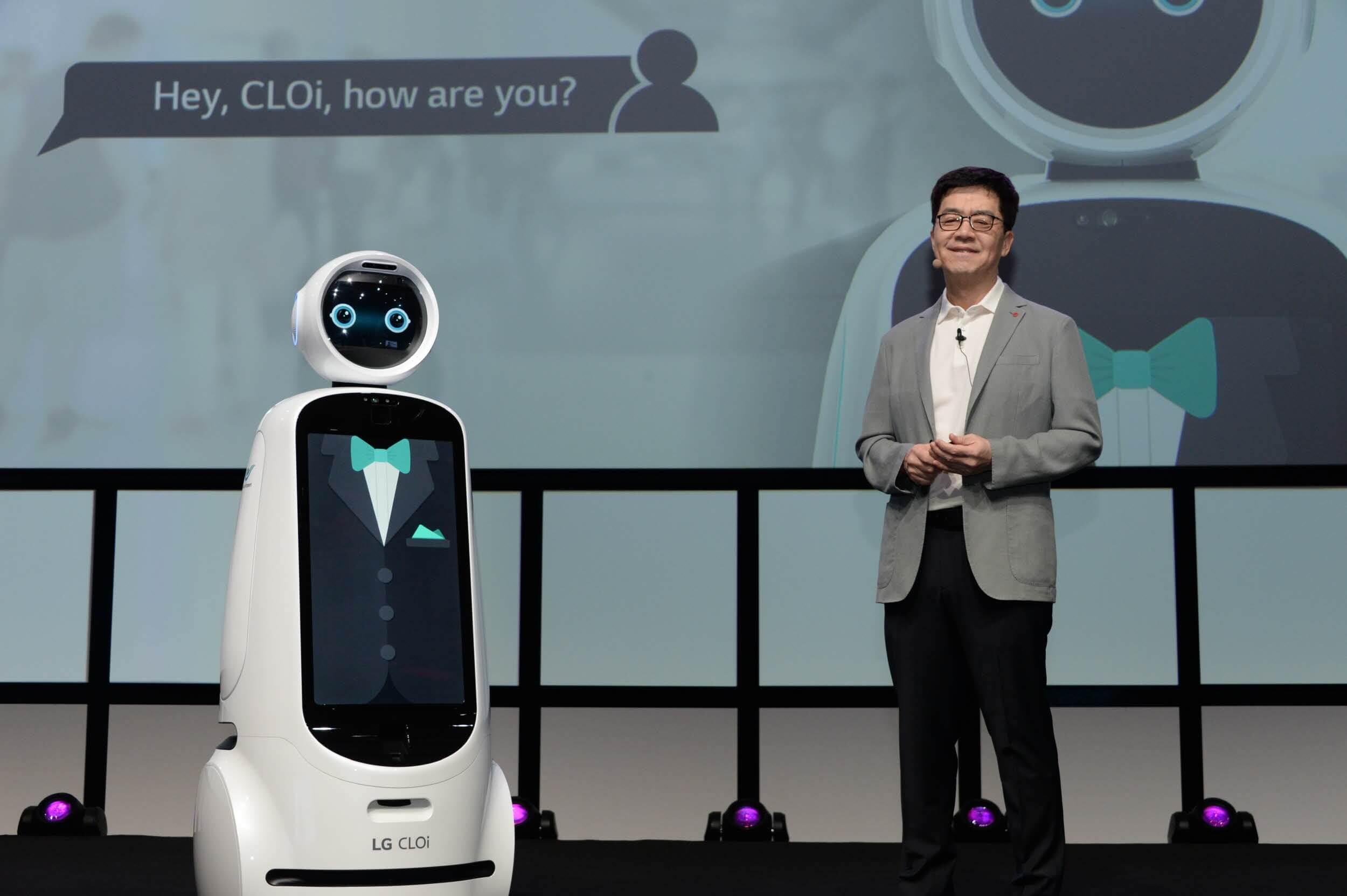 L'Intelligence Artificielle, pour une vie meilleure ?