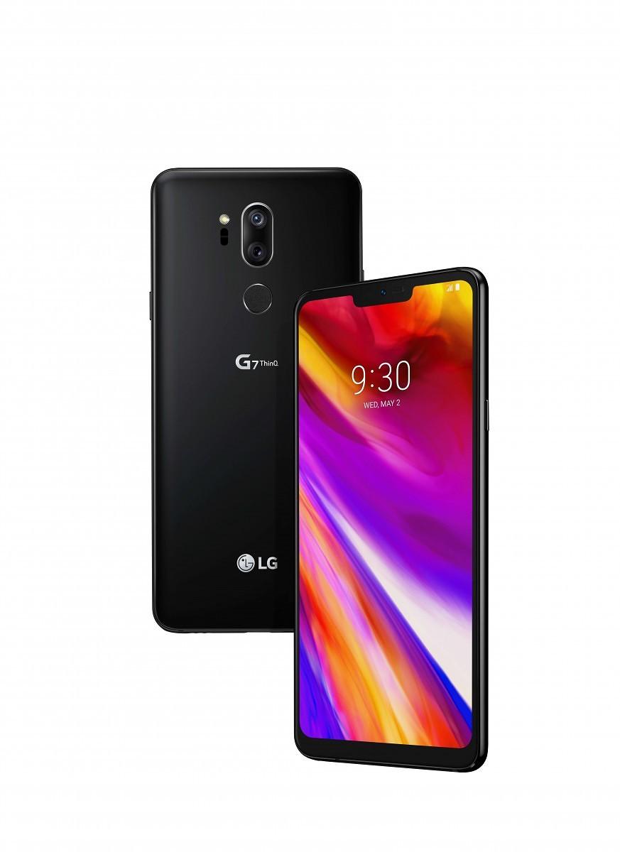 LG-G7-ThinQ5