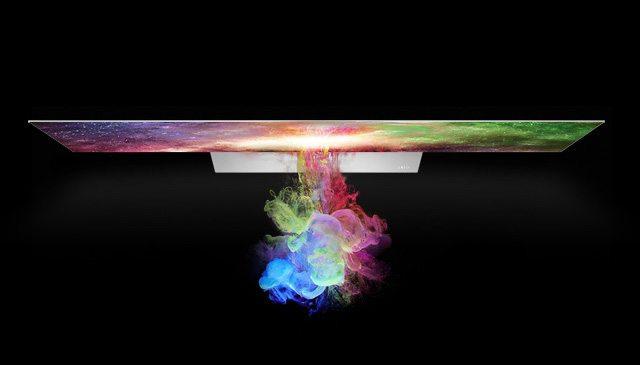 LG-OLED-TV-4K