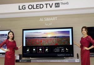 LG-OLED-TV-AI-THINQ