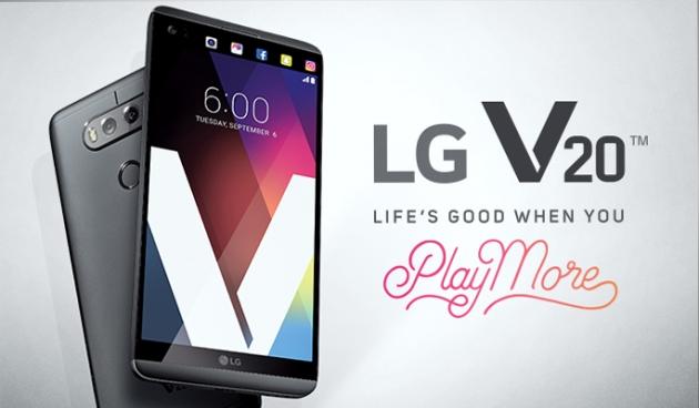lg-v20-price