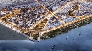 La-Marina-Morocco-Le-Quai-Des-Createurs
