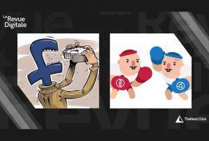 La-Revue-Digitale-Facebook-Github