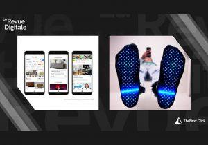 La-Revue-Digitale-Google-Twitter-Nike